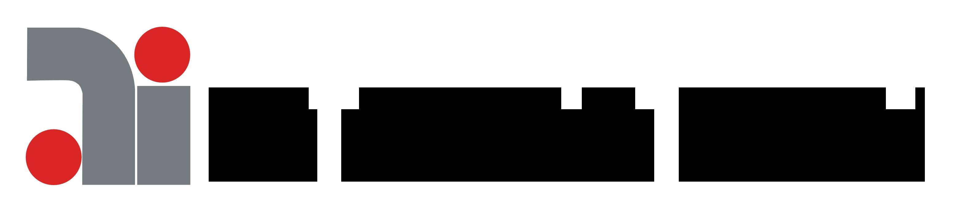 Logo-Alminaindah